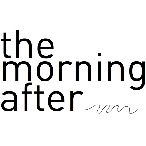 The Morning After 07 - MUUI