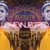 Aminata - Love Injected ([Ex] da Bass Club Mix)