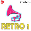OLD SONGS | BOLLYWOOD | RETRO 1