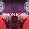 Aminata - Love Injected ([Ex] da Bass Radio Mix)
