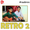 Old Songs Bollywood Kishore Kumar Retro 2 Mp3