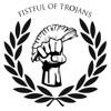 Fistful of Trojans - Skinhead Girl