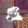 Mefil Na Rahi Sathi Na Rahya - Waheed Ali Khan   Sindhi Mp3 Songs