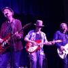 Marshall Crenshaw - Music Box 3/12/15 19 - Kit Kat Clock