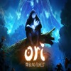 Ori And The Blind Forest - Intro