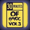 30 Minutes Of HAVOC - Volume 3 *Free Download*