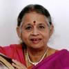 Tribute to Suguna Purushothaman / by Suguna Varadachari