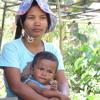 2015 - 03 - 14 Myanmar, EO - Metterdaad, Klaas Harink.MP3