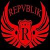 Republik - Selimut Tetangga - Karaoke No Vocal
