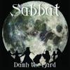 Sabbat from Sabbat