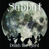 Download Iron From Stone from Sabbat Mp3