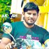 Balamrai Suraj Anna 3m@ar