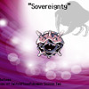 Sovereignty -- TPP Anniversary Red