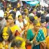 Laskar Lo Mahankali Jaatara 3M@AR