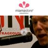 We're on USA National Radio!