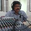 IIT Kanpur Radio FM90.4 MHz