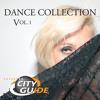 DANCE COLLECTION Vol. 1 - Corporate Album - Samples