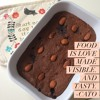 Recipe singalong with India Arie - Chocolate High (Ft. Musiq Soulchild)