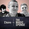 The Magic Sponge (Series 2 Episode 1)