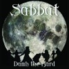 Download Damh The Bard - Sabbat - 05 Iron From Stone Mp3
