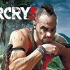 Far Cry 3 Weed Mission Song