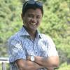 Ziaul Haque Lipu - O Chokhe Kajol Dio Na - -Md. Hafijur Rahman - - Md. Abdur Rashid