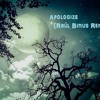 Timbaland - Apologize (feat. One Republic)(Raúl Binus Remix)