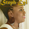 Steph-Eyi - One Step At A Time [Warrior Empress | I-Pez Productions 2015] mp3