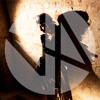 Deniz Kurtel - Deep House Amsterdam Mixtape #143