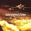 Ace Combat Zero Ost - Zero [Digitally Re - Mastered Extended Remix] [Original HD]