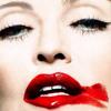 Madonna - Living For Love (Jonathan Ross Studio Version)