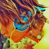 Gunna Gunna Mamidi Song ( Dance Mix ) By Deejay Sai 2015