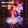 Aminata - Love Injected (Tommy U & Tob Luii remix)