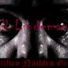 Till Lindemann - In stillen Nächten 3 (german)