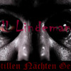 Till Lindemann - In stillen Nächten 4 (german)