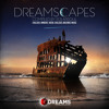 Dreamscapes - Compiled By Solarsoul [COMPILATION]