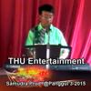 Gelombang Asmoro - Thu Entertainment - [Samudra Prod] @Panggul • [Lorok™] Pacitan