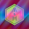 Merok - Milch & Honig Podcast #04 mp3