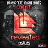 Dannic feat. Bright Lights - Dear Life (EMOTIONS Remix) [FREE DOWNLOAD]