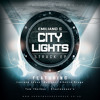 Emiliano S - City Lights 5 Track EP Preview