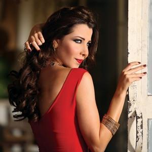 Nancy Ajram - Ana Yalli Bahebak   نانسى عجرم  -  أنا يللي بحبكMP3