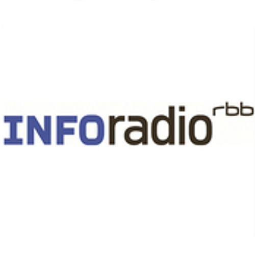 2011 Inforadio Nahaufnahme - Clubsterben in Berlin?