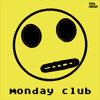 Monday Club - Girls Jacking - VIVa MUSiC [DIGITAL EXCLUSIVE]