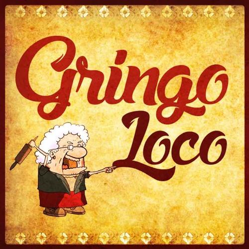 Gringo Loco