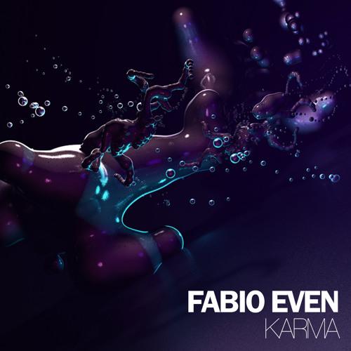 Fabio Even - Karma