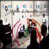 John Lennon - Imagine Instrumental Cover
