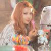 Red Velvet - Ice Cream Cake Remix