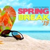 Steady130 Presents: Spring Break '15 (1-Hour Workout Mix).mp3