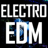Acid (DOWNLOAD:SEE DESCRIPTION) | Royalty Free Music | Electro EDM Collection