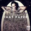 Lady Bee - That Paper (feat. Feliciana)